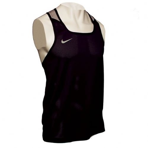 Nike Boxing Vest - Black